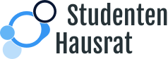 Studentenhausrat